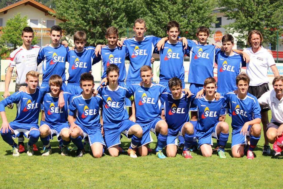 a-jugend-regionalmeister-2013-14