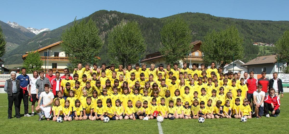 jugendzentrum-uhlsport-2010-11