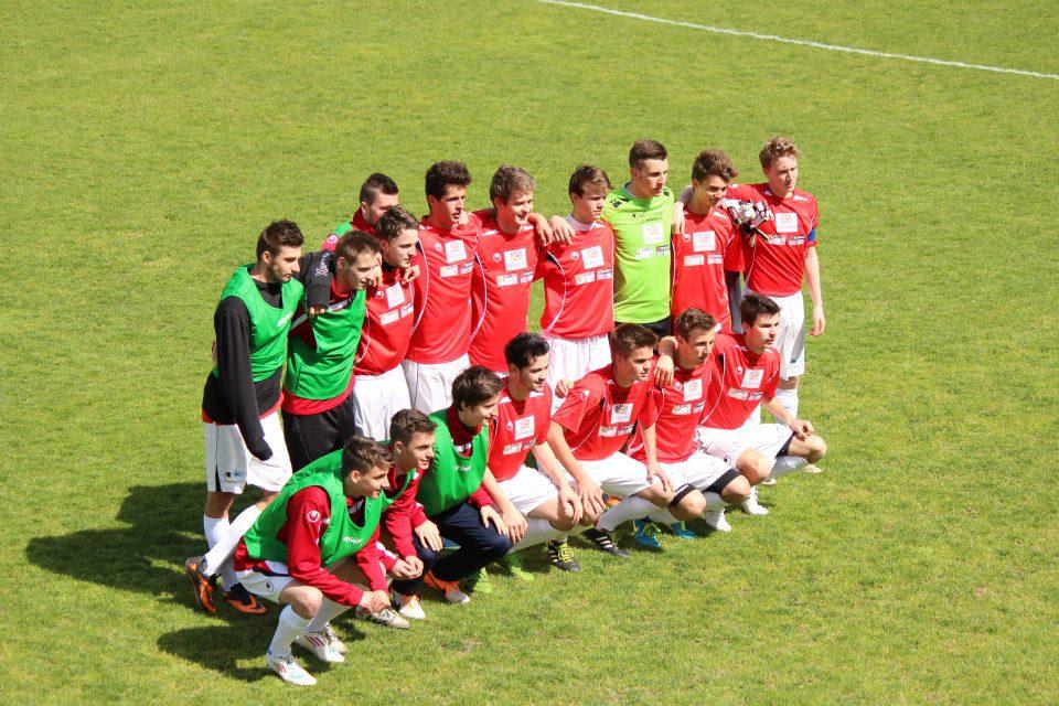 junioren-regionalmeister-2013-14