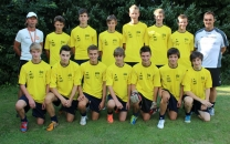 a-jugend-regionalmeister-2012-13