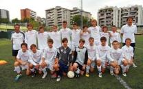 b-jugend-regionalmeister-2011-12