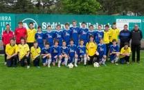 b-jugend-regionalmeister-2012-13