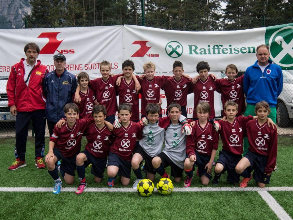 u-11-landesmeister-2012-13