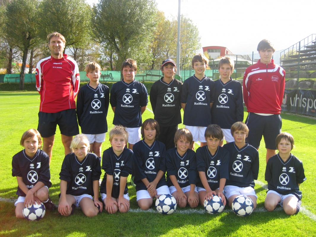 u11-saison-2010_11