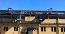 Venedig- Stadion