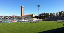 Unione Venezia-ASC St.Georgen
