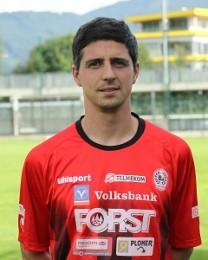 Harrasser Roland