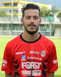 Orfanello Alessio