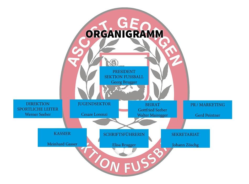 organigramm_D