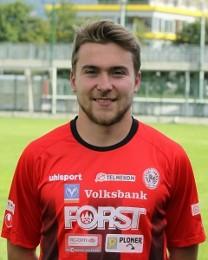 Aichner Lukas