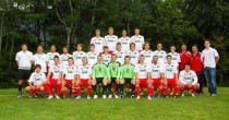 Team 2011-12