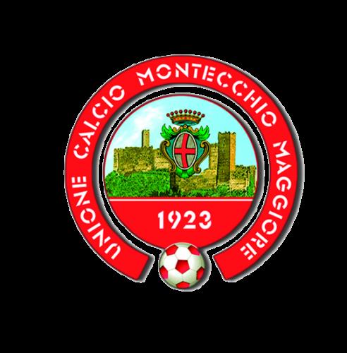 logo_montecchio
