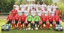 Team 2011-12 neu