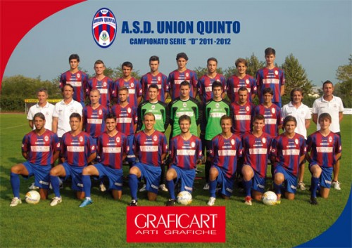 Union Quinto
