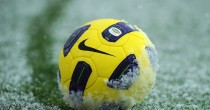 pallone_neve_serie_a_getty