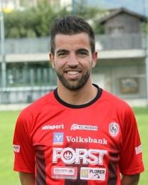 Ritsch Martin