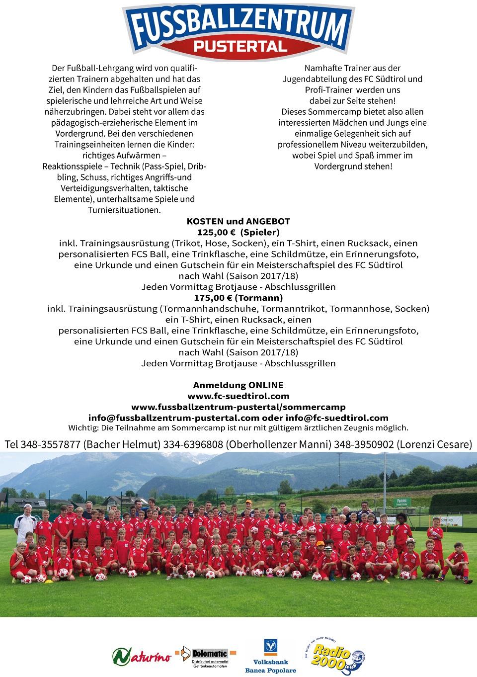 flyer-sito2017.seconda pagina