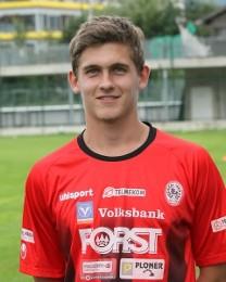 Hellweger Fabian