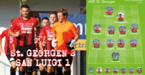 sito-match-stgeorgen