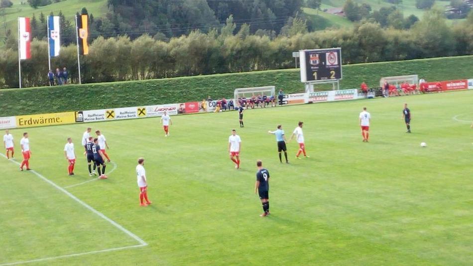 der-asc-st-georgen-steht-im-finale-des-kerschdorfer-euregio-cup-2018