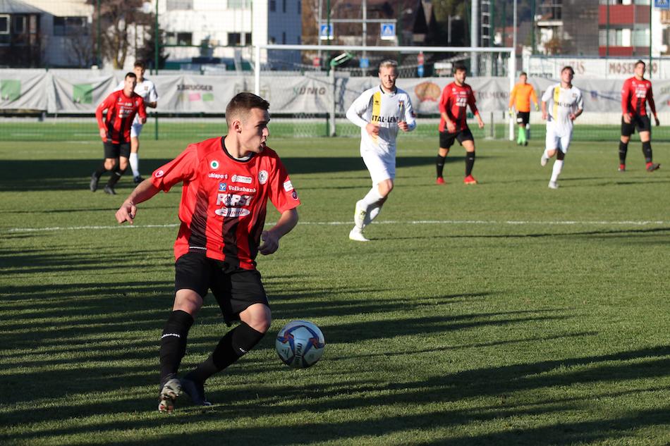 Allievi_Provinciali_2018-19